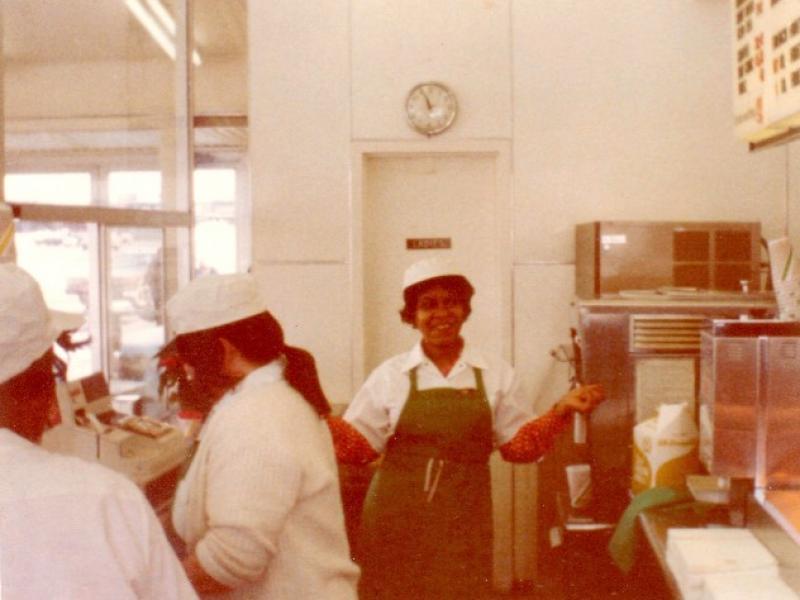 henrys004-Feb1984