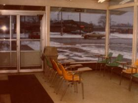 henrys020-February 1984